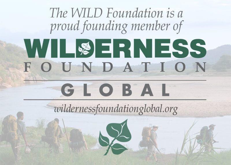 WFG Badge-website