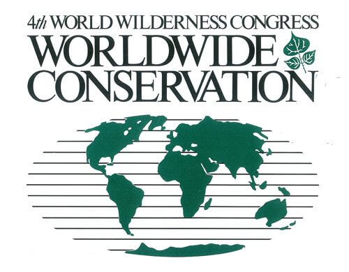 4wwc_logo