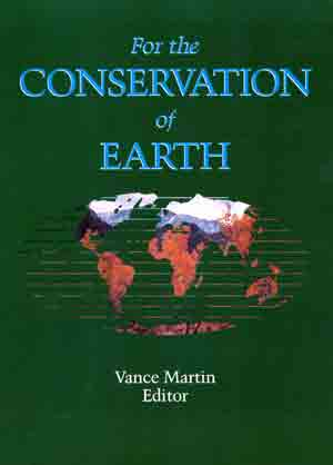 Cover_cons.of-earth-cvr-(2)